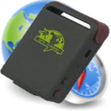 gps tracker android gps tracker car tk sms android apps on play