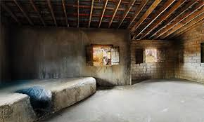 ranch home interiors tours andre renaud veluzat motion picture ranch