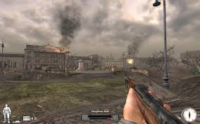 World At War Custom Maps by The Top 10 Game Mods Of All Time Creators