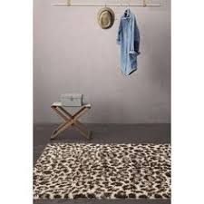 striped bamboo area rug rugs target and area rugs