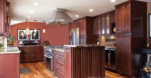 best price rta kitchen cabinets cherry maple 10x10 ready to assemble rta kitchen cabinet