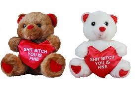 teddy valentines day valentines gifts nyc valentines day gifts for