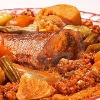 cuisine senegalaise cuisine sénégalaise saf sap afrik cuisine com toute la cuisine