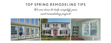 Home Remodeling Articles Long Island Roofing Contractor Articles Replacement Window Tips