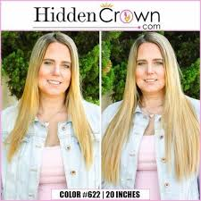 getting fullness on the hair crown 670 best hair images on pinterest colors hair and hair coloring
