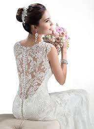 Maggie Sottero Wedding Dresses Uk Prices Wedding Dress Shops