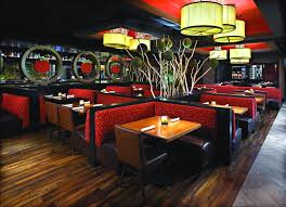 Cafe Tables For Sale by Best 25 Restaurant Furniture For Sale Ideas On Pinterest One