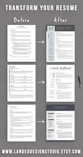 resume writing templates completely transform your resume for 15 with a professionally completely transform your resume for 15 with a professionally designed resume template