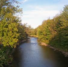 Delaware rivers images East branch delaware river wikipedia jpg