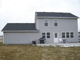 House Cheap House Plans Build