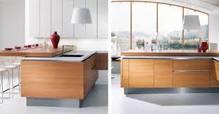 castorama plan de travail cuisine cuisine castorama tiroir cuisine cuisine design et décoration