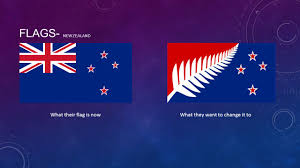 Flag New Zealand Australia New Zealand Lilly Holder Table Of Contents 1 Title 2