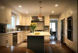 Kitchen Remodeling Ideas On A Budget Kitchen Remodel Ideas Pinterest Design Fabulous Small On A Budget