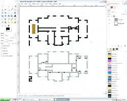 house blueprints maker design blueprints tototujedom com