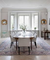 Esszimmerst Le Antik Pin Von Le Na Auf Home Dining Rooms Pinterest Putz Und Große