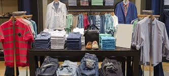 clothing stores the best online men s clothing stores reship