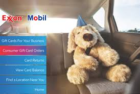 prepaid gas card gift cards gas gift cards retail gift cards online gift cards