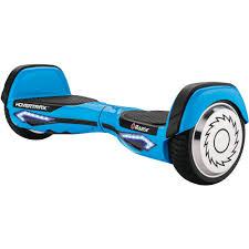 black friday hoverboard sale kids u0027 bikes u0026 riding toys walmart com