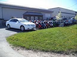 used lexus suv wisconsin lightning motor sales used cars mopeds u0026 atvs in appleton