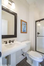 full bathroom slate tile floors design ideas u0026 pictures zillow