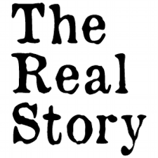the real story national association of writers in education