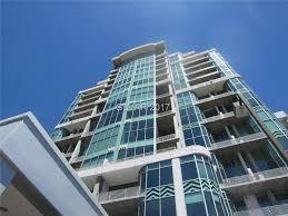 metropolis las vegas condos for rent