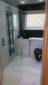 wet room installation galleries bentley bathrooms