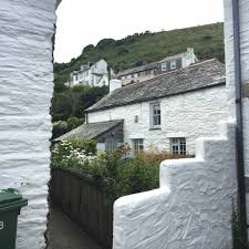 Port Isaac England Map by 12 Of The Best Things To Do In Port Isaac Also Known As Doc