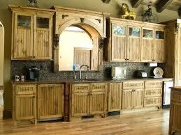 kitchen cabinets maine pine unfinished kitchen cabinets truequedigital info