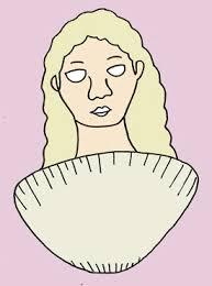 imagenes de zeus para dibujar faciles los dioses griegos versiones para niños