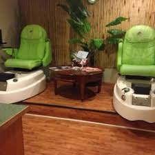 the spa at wildwood day spas 154 west main st circleville oh