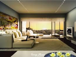 stylish design of infinite comfortable living room furniture nice