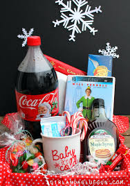basket ideas themed gift baskets theater basket ideas 7664
