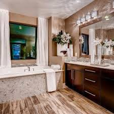 floor emser tile flooring for inspiring your interior design