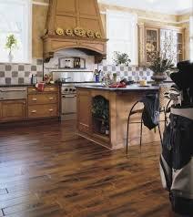 hardwood flooring in kitchen flooring ideas floor design trends