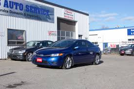 honda car service online showroom