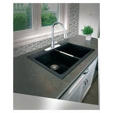 uberhaus kitchen faucet uberhaus kitchen faucet reviews inspirational kitchen faucet