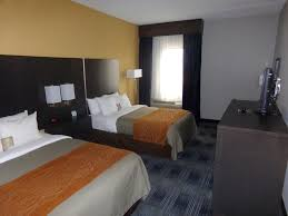 Comfort Inn Cleveland Airport Middleburg Heights Oh Hotel Comfort In Cleveland Aprt Middleburg Heights Oh Booking Com