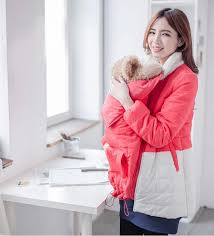 winter maternity clothes winter maternity clothes maternity coat nursing clothes for