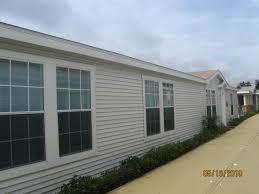 100 clayton homes rutledge floor plans house plan amusing