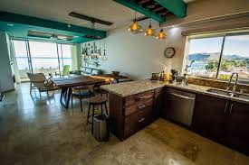 Where To Stay In La Paz Mexico Best Romantic Airbnb Vacation