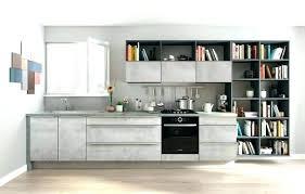 ilot centrale cuisine but cuisine petit prix cuisine petit prix cuisine petit prix petit ilot