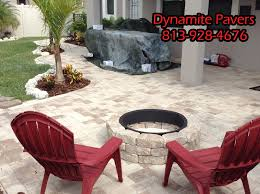 florida patio designs florida patio ideas brick pavers ta florida driveway pavers patio