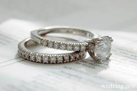 quite pricey platinum wedding ring sets for him and her