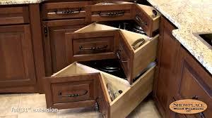 favorite 20 photos corner cabinet accessories bodhum organizer