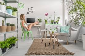 3 tips that will help you choose plants for your icon beaverton