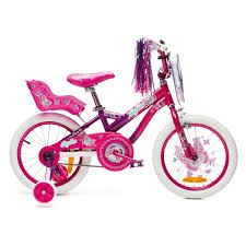 Kids Bikes U0026 Bicycles Kmart