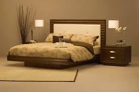 Bed Design Ideas Geisaius Geisaius - Contemporary bedrooms decorating ideas