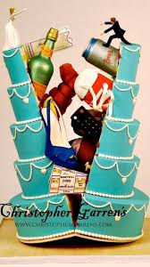 57 best cakes images on pinterest candies cakes and cookie cakes