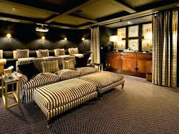 home cinema decor home theater accessories ideas saramonikaphotoblog